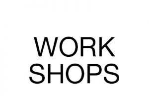 Thumb Button for Workshops