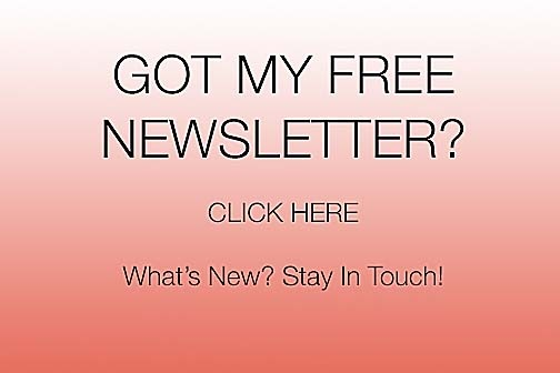 Free Newslette promotional message