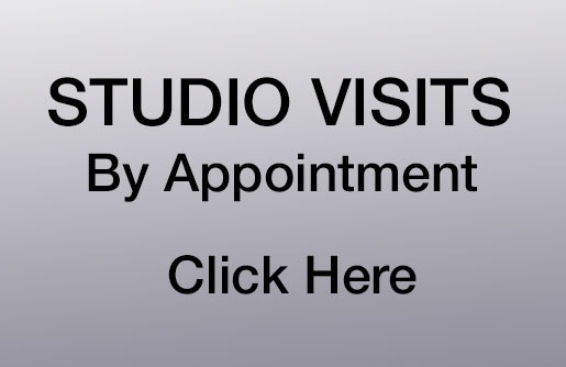 Studio Visits by Appointment